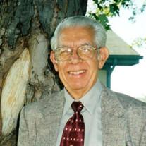 Noe L. Sanchez