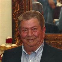 Mr. Guy Faulk