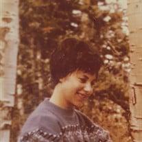 Anita Marie Jacobson
