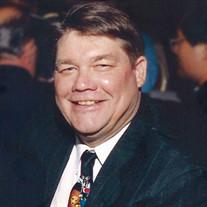 Daniel J. Kwater