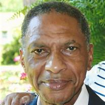 Min. Charles Lenard