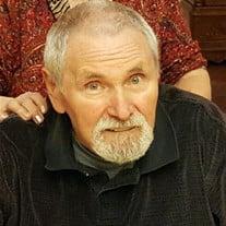 Walter Wozniak