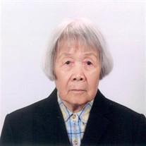 Yick Chow Lee