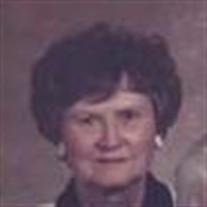 Marian L. LaDuke