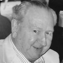 John L.  Lyons