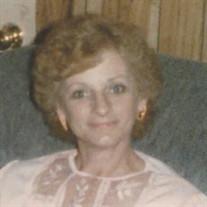 Carolyn G. Smith