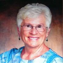 Dianne M. Dienst