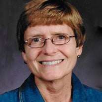 Linda Hersom