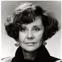Beverly Sue Diaz