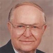 Ruben Lange