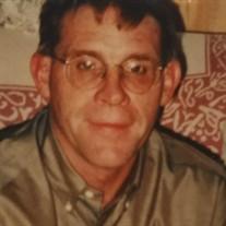 Thomas Charles Vaccaro Jr.
