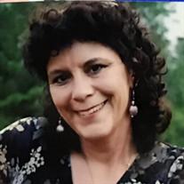Susan Mote