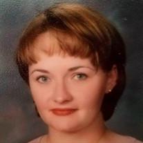Melanie May Kowalewski