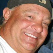 Kirk William  Leshen