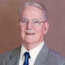 Thomas Martin Miller