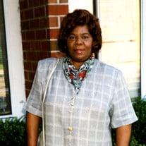 Phyllis Barclay