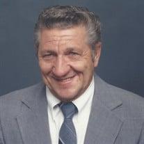 Richard  J. Facinelli