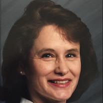 Kathryn Heller Hutchison