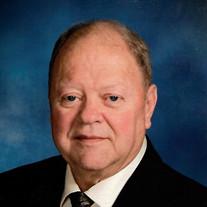 Dale Finken