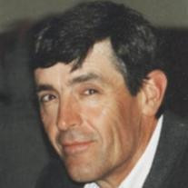 Mr. Denny H. Loree