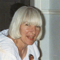 Carolyn L. Skowronek