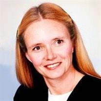 Candice L Peterson