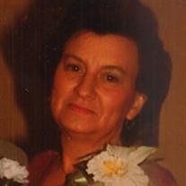 Juanita L. Terrebonne