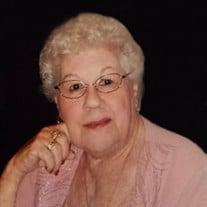 Lois R. Lawhead