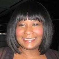 Roslyn Kaye Watts