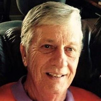James Ralph Stroud Jr.