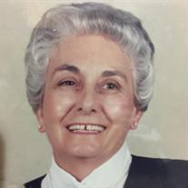 Shirley Jean Barone