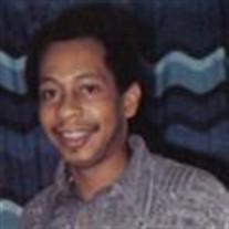 Jimmie L. Neason