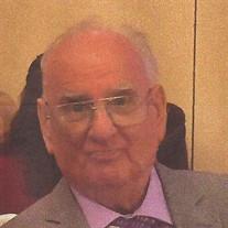 Joseph R. Domovich