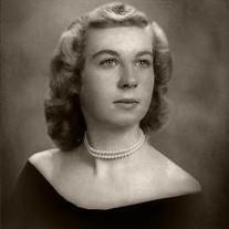Mrs. Vivian  C. Floyd