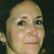 Leslie Carol Cochran