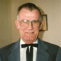 Richard E. Russell