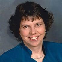 Julie Ann Tass