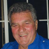 Michael Vertucci