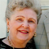 Florence Grabarz