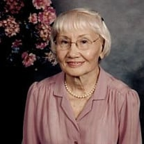 Norma G. Kerkow