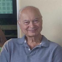 Richard Gannotti
