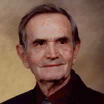 "Dr. John S. ""Doc"" Armour Jr."