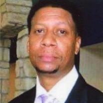 Gregory L. Butler