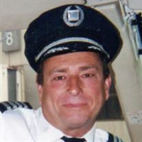 Donald Richard Bullerdick