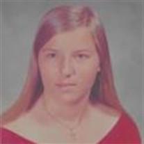 Deborah Kay Bentley