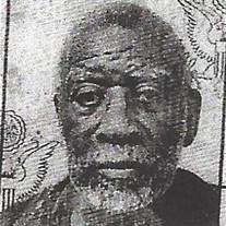 Donald James Coleman