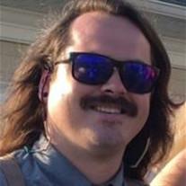 Kurt M. Dunlap