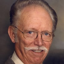 John E. Hill