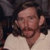 David Allen DeGeer Sr.