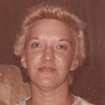 Mrs. Sophie M. Bakos